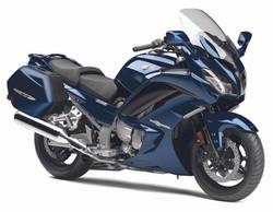 2016-Yamaha-FJR1300