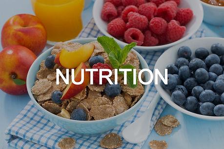 Healthy%20Morning_edited.jpg