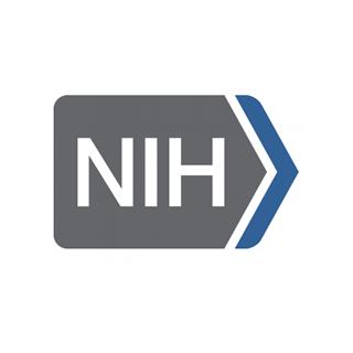 NIH_320c_reduced.png