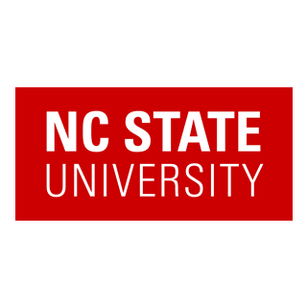ncsu_320c_reduced.png