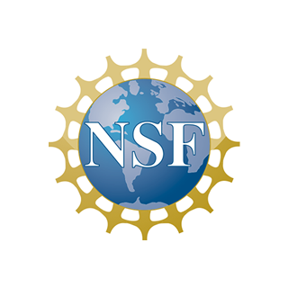 NSF_reduced.png