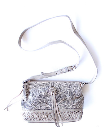 American West Dove Canyon Bag