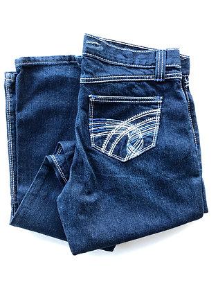 Pre-Loved Cruel Girl / Sophia Jeans 9XL