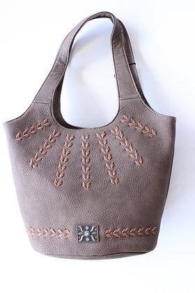 Bandana Handbag B928697