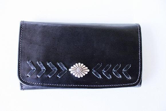 American West Wallet 5920282