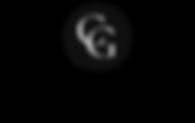 Transperent%20Logo%20CGM_edited.png