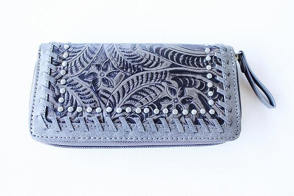 Bandana Wallet
