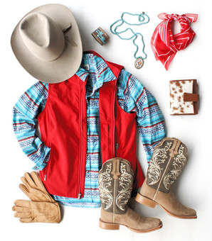 Rodeo Ready.jpg