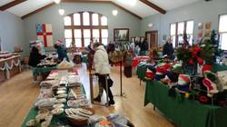 Annual Holiday Bazaar