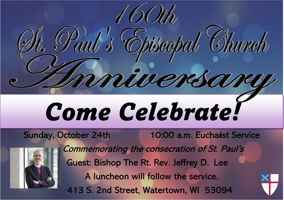 160th Celebration.png