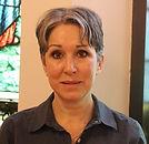 Caroline Senn, Music Director & Organist