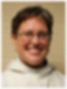 Rev. Elizabeth Tester, Rector