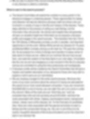 Screen Shot 2020-03-07 at 9.17.16 AM.png