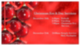 2018 Christmas Services Schedule_edited.