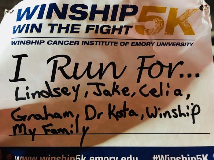 Fight like mike tuesday
