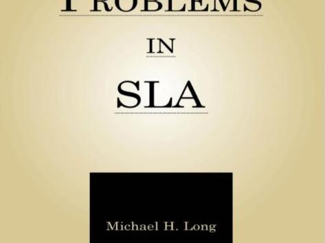 Problems in SLA.JPG