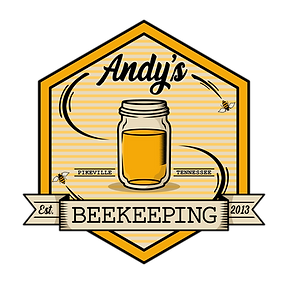 Andy's_Beekeeping_Logo_Final_(png).png