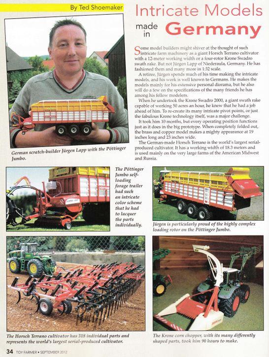 Toy-Farmer T1..jpg
