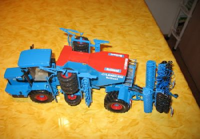 Lemken Brillant fertig 005_3_1
