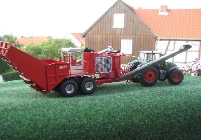 Modelle Juni 2010 005_13