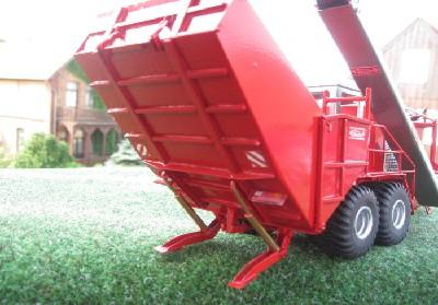 Modelle Juni 2010 024_25