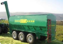 k-Hawe1