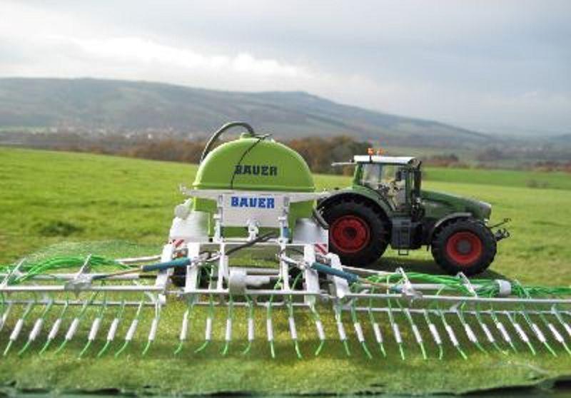 k-Bauer G++llefass Bilder f++r HP 019_9.