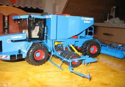 Lemken Brillant fertig 011_4