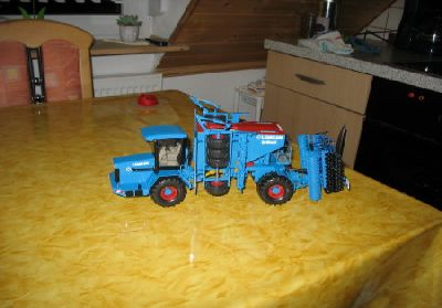 Lemken Brillant fertig 013_2_5
