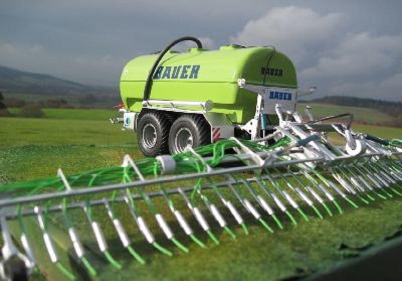 k-Bauer G++llefass Bilder f++r HP 018_8.