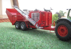 Modelle Juni 2010 004_12