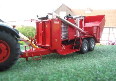 Modelle Juni 2010 016_20
