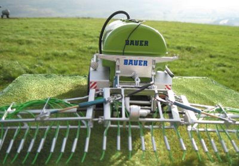 k-Bauer G++llefass Bilder f++r HP 015_6.