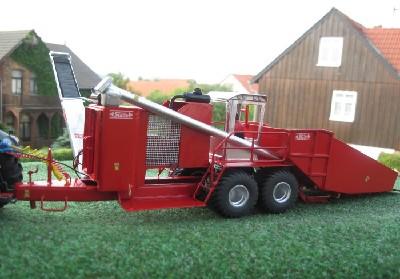 Modelle Juni 2010 008_15