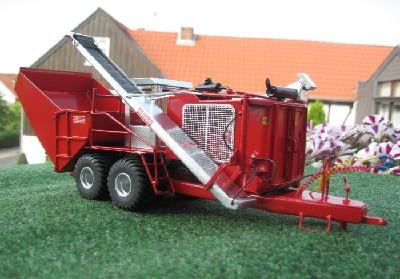 Modelle Juni 2010 020_23