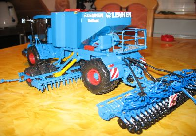Lemken Brillant fertig 010_3