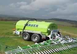 k-Bauer G++llefass Bilder f++r HP 020_10