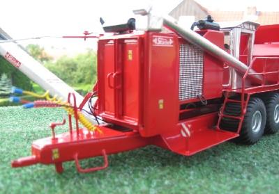 Modelle Juni 2010 018_21