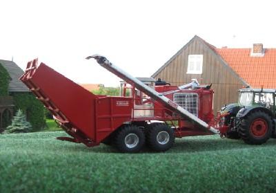 Modelle Juni 2010 002_10