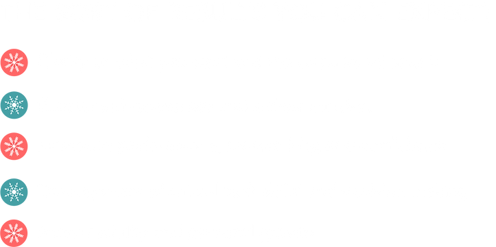 Results words@3x.png