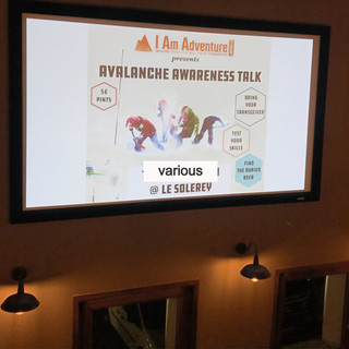 Avo awareness talks.jpg
