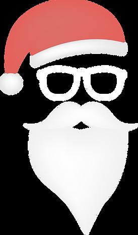 Father Christmas@3x.png