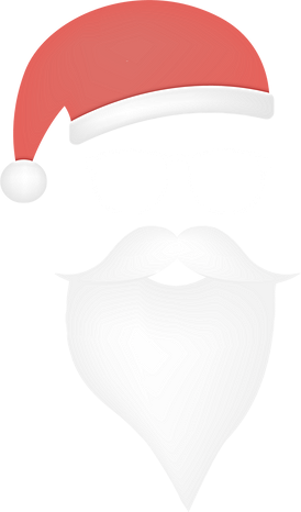 Father Christmas@3x.png