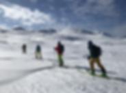 Ski tour.heic