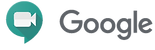 google_meet_horizontal_wordmark_icon_80d