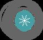 Swirl Teal snowflake@3x.png