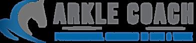 Logo FULL_1@3x.png