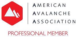 AAA_logo_pro_member.jpg