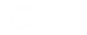 Cornerstone Logo White.png
