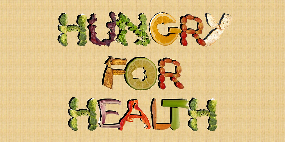 HUNGRY FOR HEALTH 3 (1)